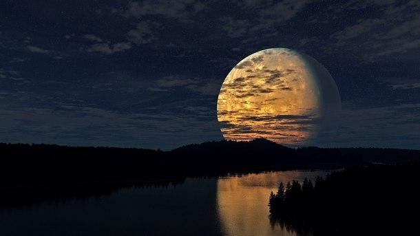 На Влияние Азартные Игры Луны distance between individuals